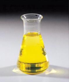中国领先的液体肥料企业
