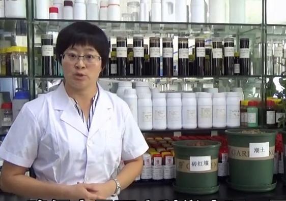 乡喜液体肥视频系列:产品研发之确定液体肥料配方