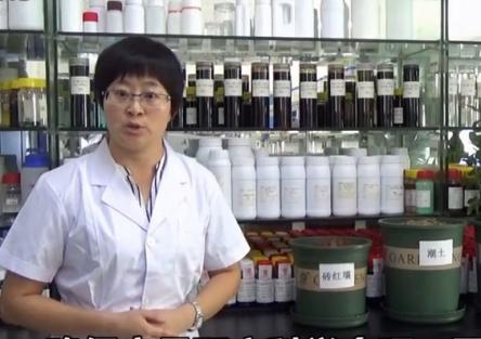 产品研发之确定液体肥料配方